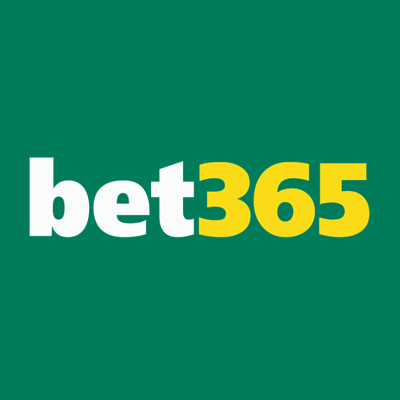 bet365.com Casino UK Casino Casino
