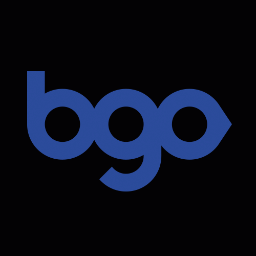 BGO Casino UK Casino Casino