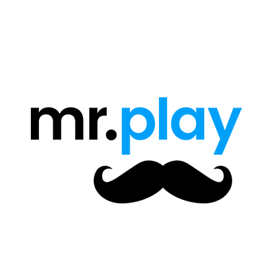 Mr. Play Casino Casino Casino