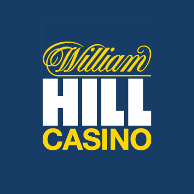 William Hill Casino Casino Casino